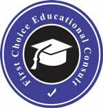 firstchoiceeducational.com
